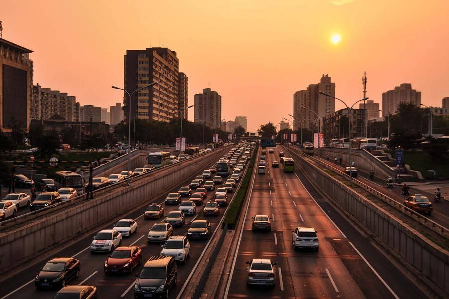 疫情重创欧洲车企,谁会被中国企业收购?