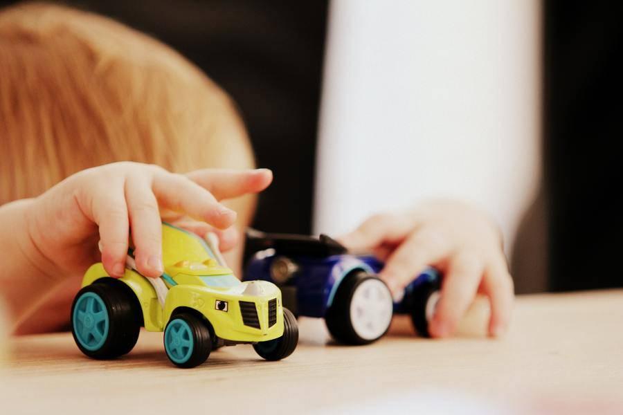玩具 儿童