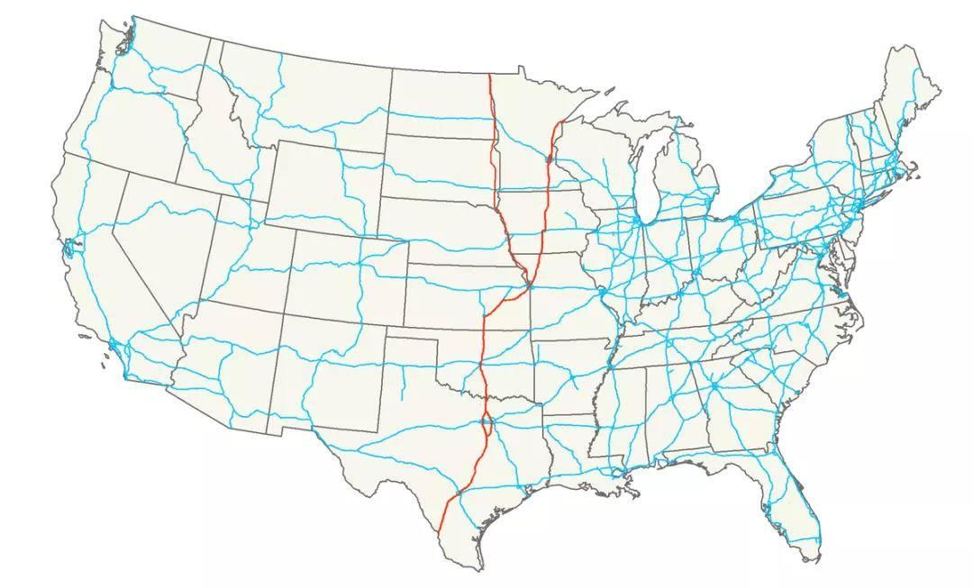 美国地图.jpg