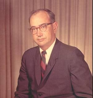 Jackson T. Stephens