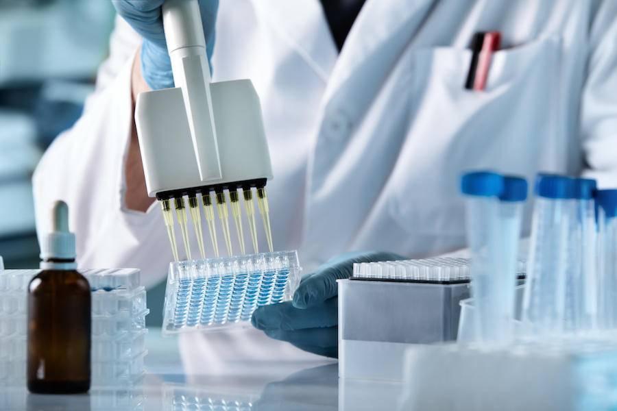 华大智造发布基因组学新解决方案
