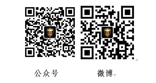 1591782849(1).jpg.jpg