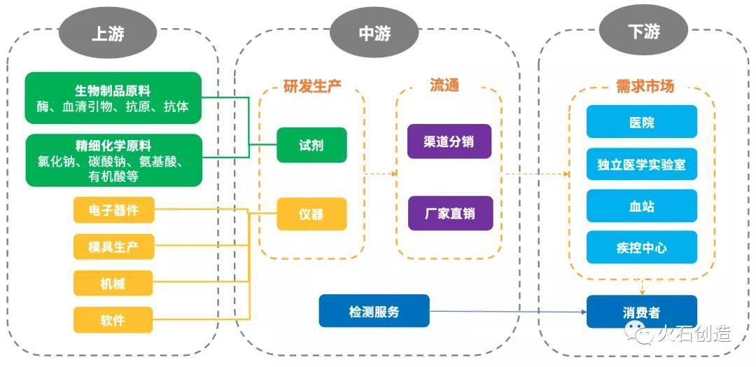 图1.jpg.jpg