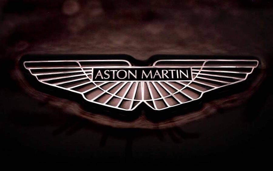 """应对""""经济危机""""筹集资金,阿斯顿·马丁将发行新股"""