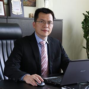 邵宇 亚略特 CEO【圆桌】.png.png