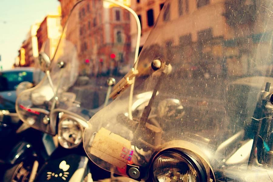 电单车,滴滴,共享电单车,哈啰出行
