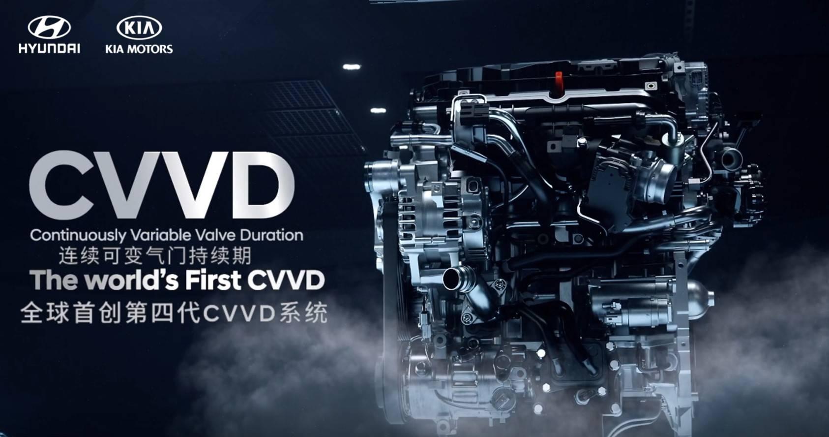 CVVD技术.jpg.jpg