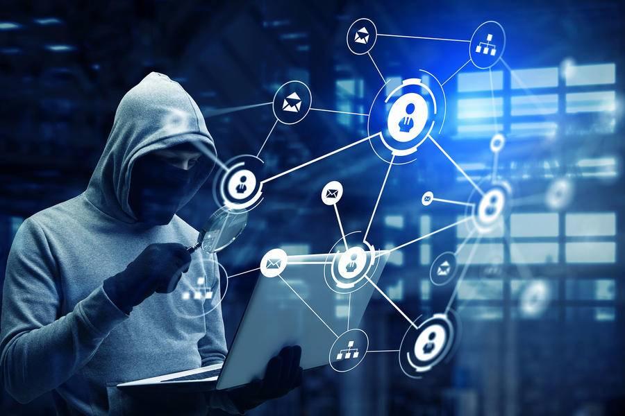 数字技术重塑大健康,将成数字经济新增长点