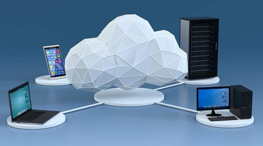 领途科技如何利用Cisco-MSP引领企业智能化