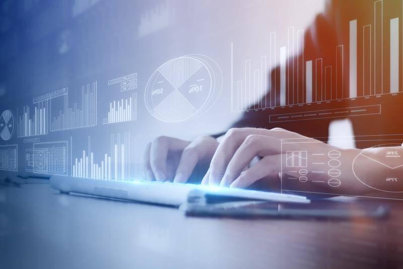 润和软件推出国产物联网操作系统HopeEdge