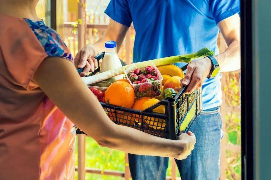 到家服务,如何开启连锁零售商的二次增长?