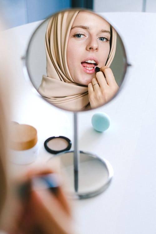 穆斯林化妆.jpg