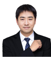 VEER聯合創始人&CEO葉瀚中