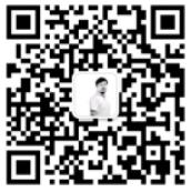 1594625035(1).jpg.jpg