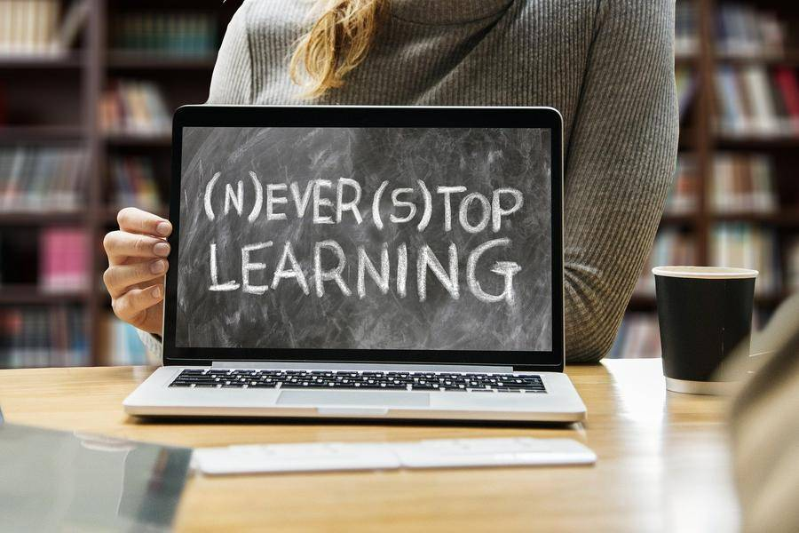 在线教育,在线教育,C2C,Udemy