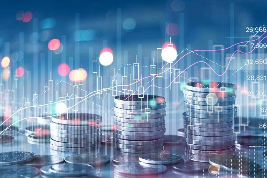 外資銀行,億歐智庫,創新能力,外資銀行