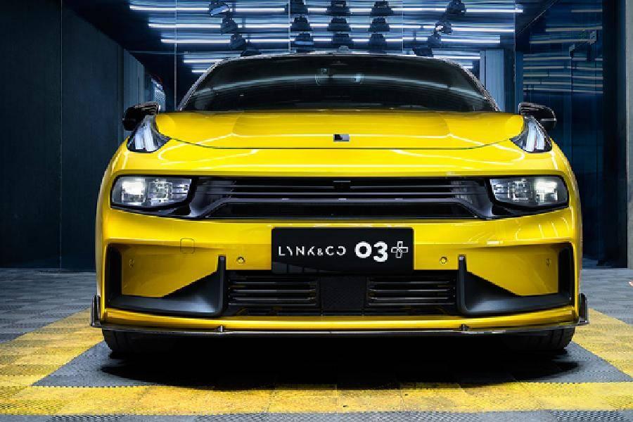 中国汽车改装峰会暨2020AIT汽车改装展启动