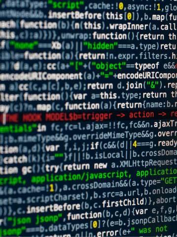 2020全球人工智能人才培養研究報告