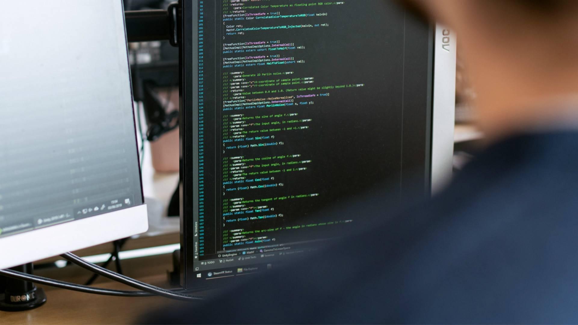 2020全球人工智能人才培养研究报告