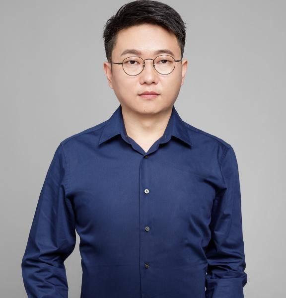 专访实在智能CEO孙林君:智驱未来,AI+RPA数字员工上阵在即