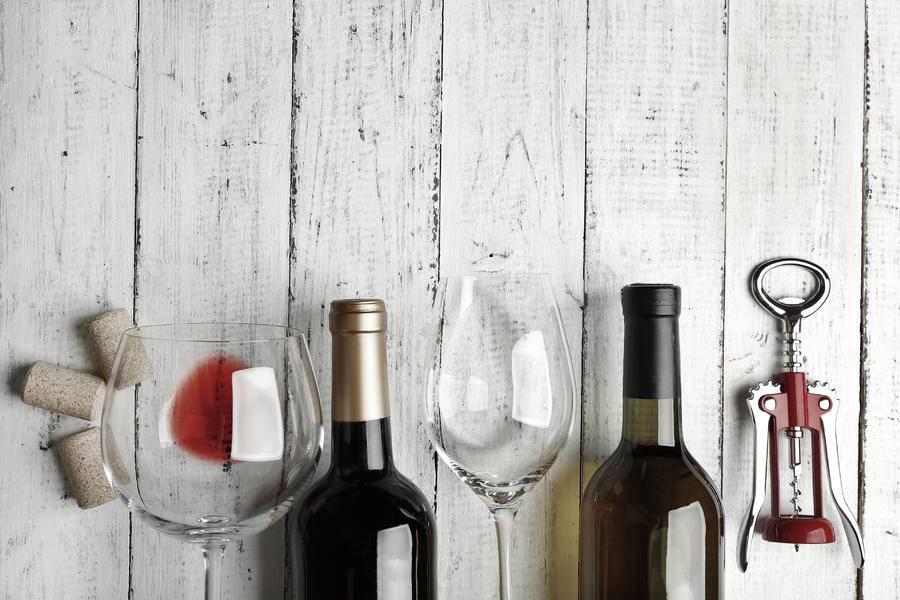 酒业是个好投资吗?