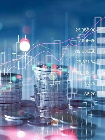 外资银行在华发展研究报告(下篇)
