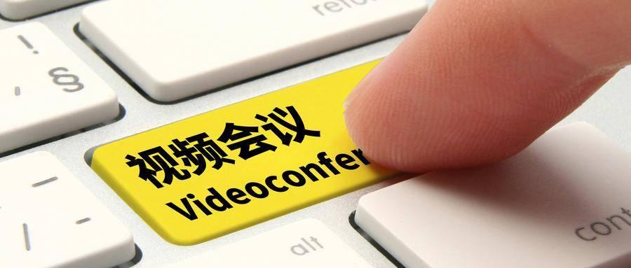 ZOOM退出中国大陆授权经销商的日子更好过了吗?