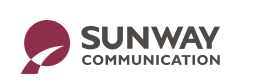 Sunway Communication