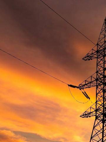 2020-2025中國充電基礎設施發展預期報告