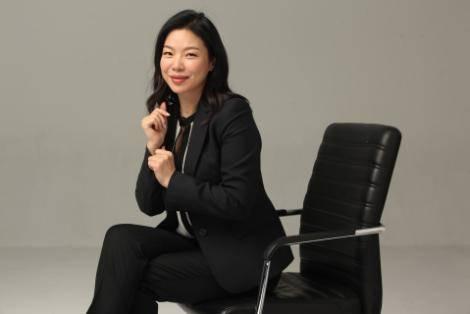 阳光印网董事长张红梅:SaaS下半场大有可为
