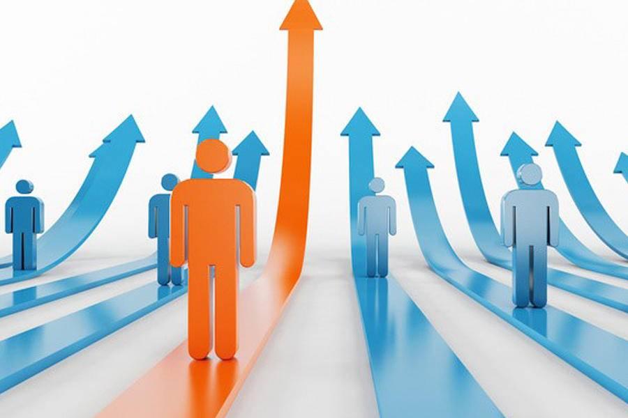 """众盟科技:房产直播卖房的""""风口""""成为营销的新常态"""