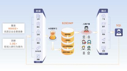 火眼云企业数据管理平台(B2BDMP).png