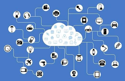 2020长沙市互联网发展白皮书