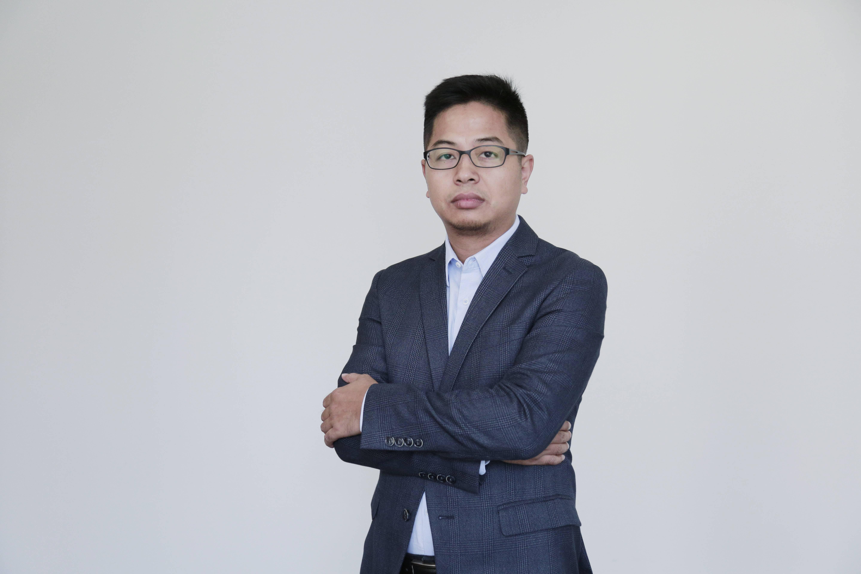 哈奇智能CEO胡佳文.jpg