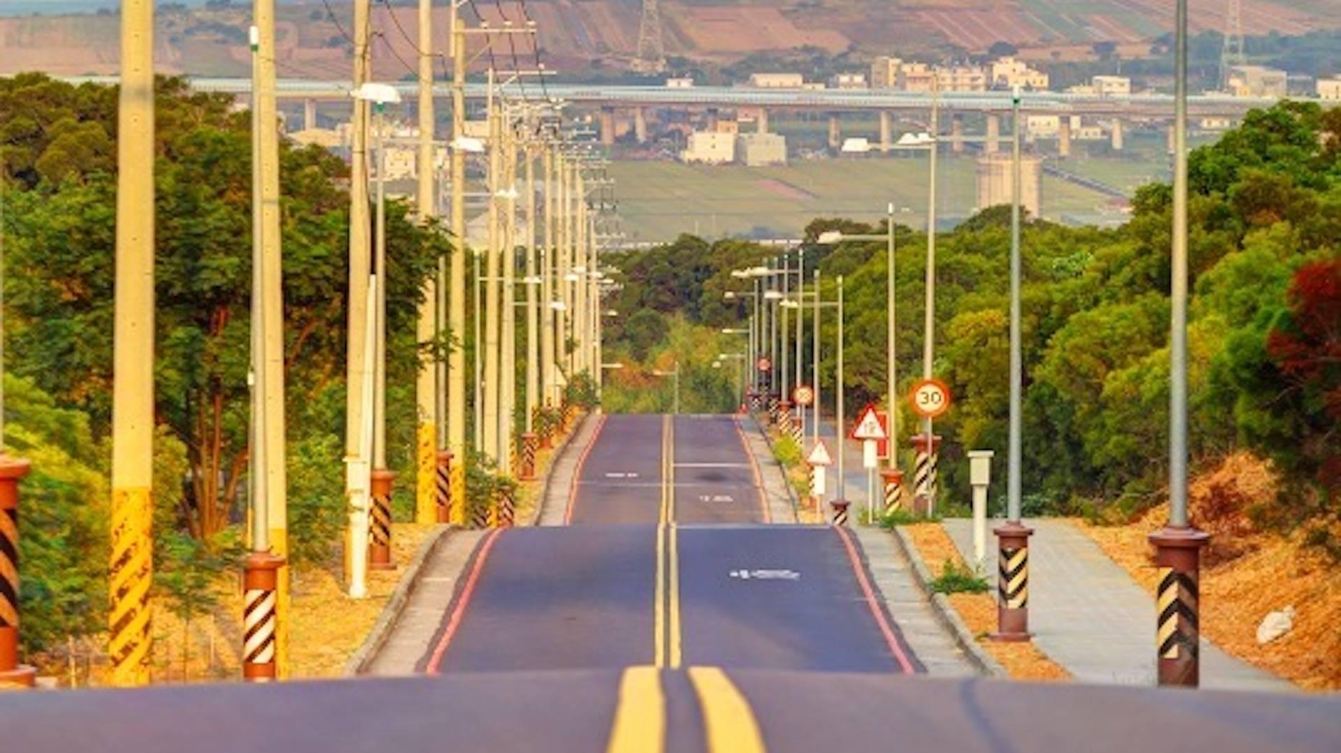 新基建助力下,车路协同产业发展研究
