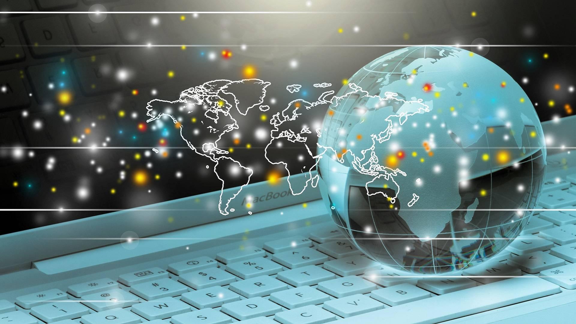 方兴未艾 砥砺前行-2020年全球第三方电子合同平台发展报告