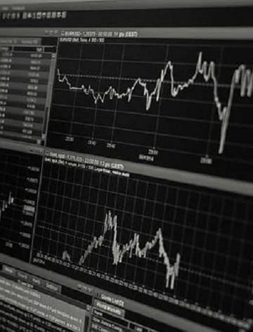 2020科创板展望暨潜力新兴企业研究报告