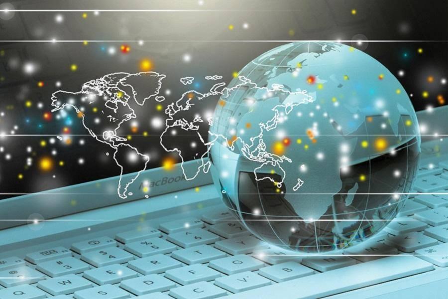 2020年全球第三方电子合同平台发展报告