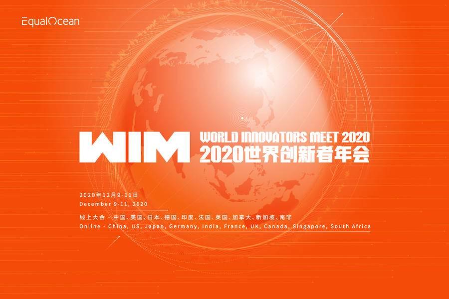 wim2020