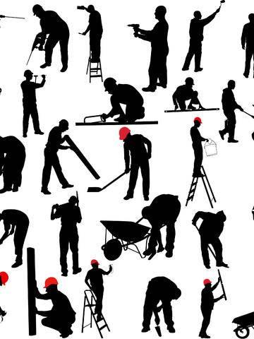 星星之火,可以燎原——2020年灵活用工行业研究报告