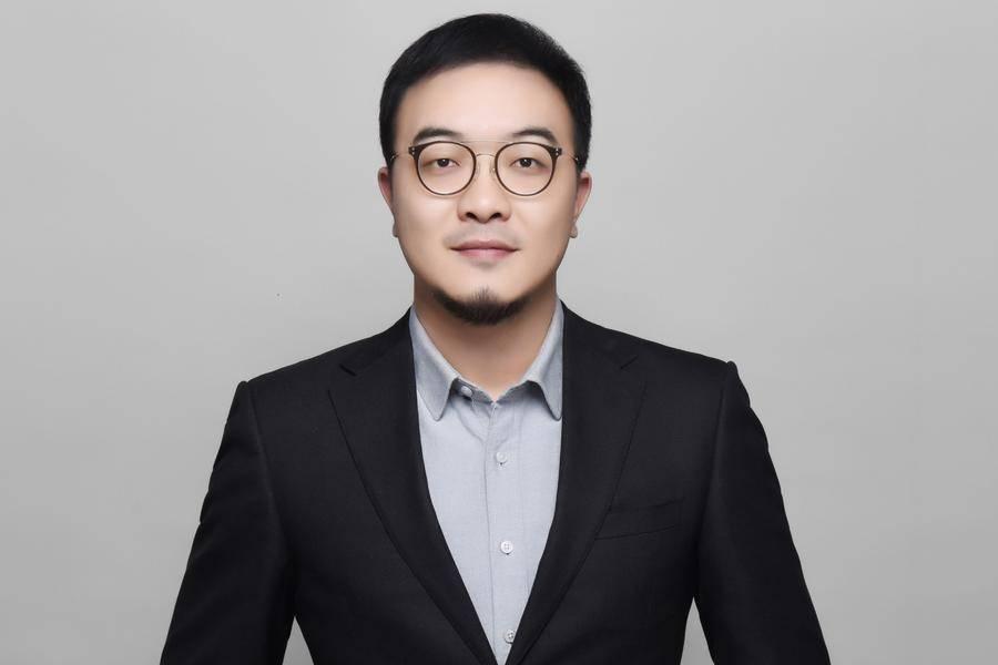 """遠鏡創投合伙人趙翔:搶灘""""后浪""""消費市場"""