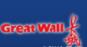 GreatwallTech