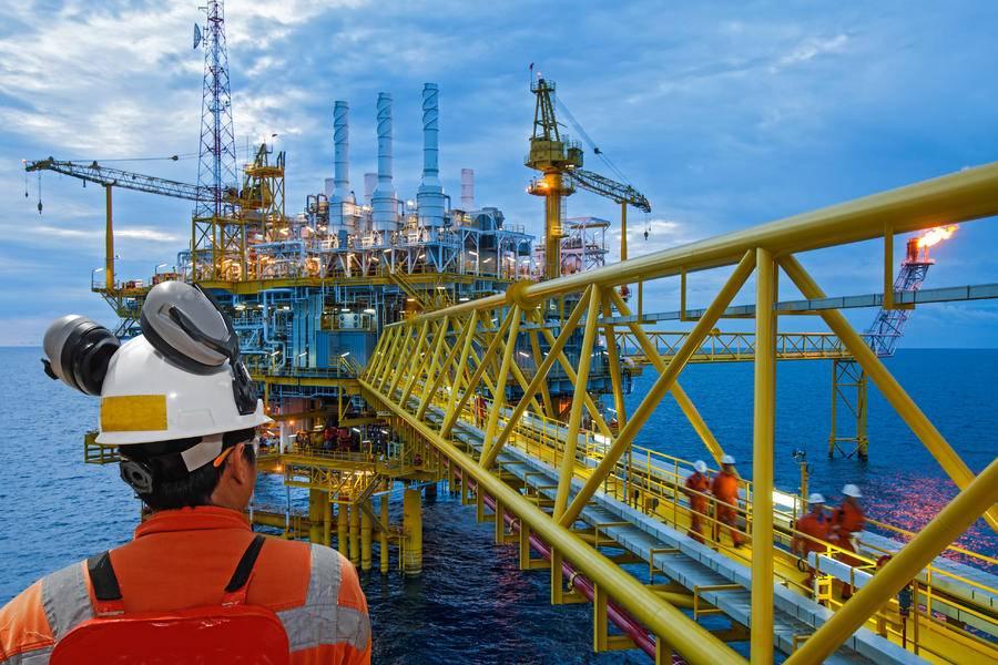 石油持續增長的需求已結束?