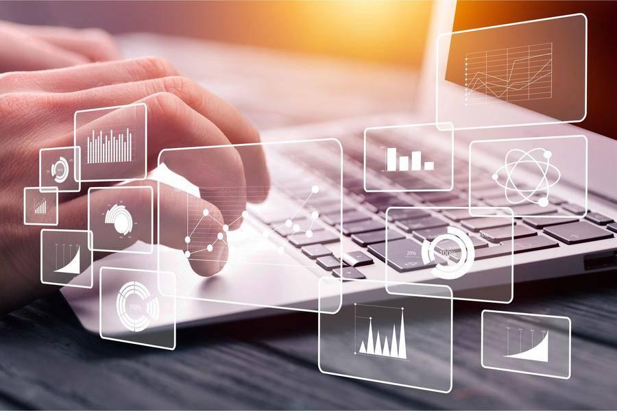 宝信软件拟购买飞马智科75.73%股权