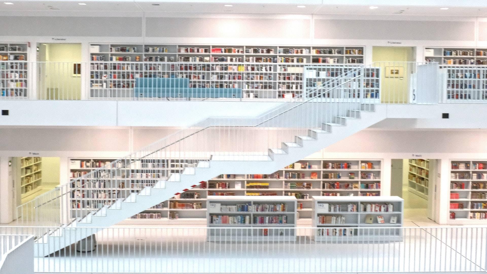 新基建重构智慧教育生态——2020智慧教育发展研究报告