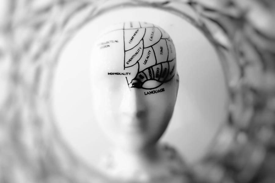 """技術沒大""""驚艷"""",但馬斯克的腦機計劃向商業化狂奔"""