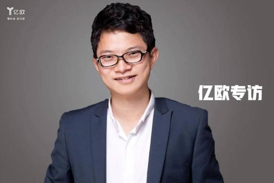 华夏桃李资本董事长张爱志:教育行业要先降本再增效