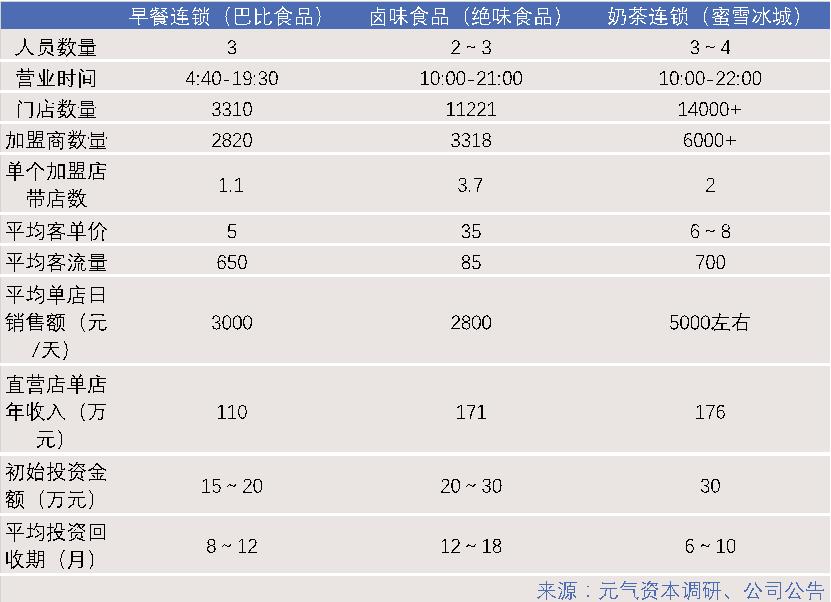 https://diting-hetu.iyiou.com/15bf645f83c807230b458ceb487fd810.png