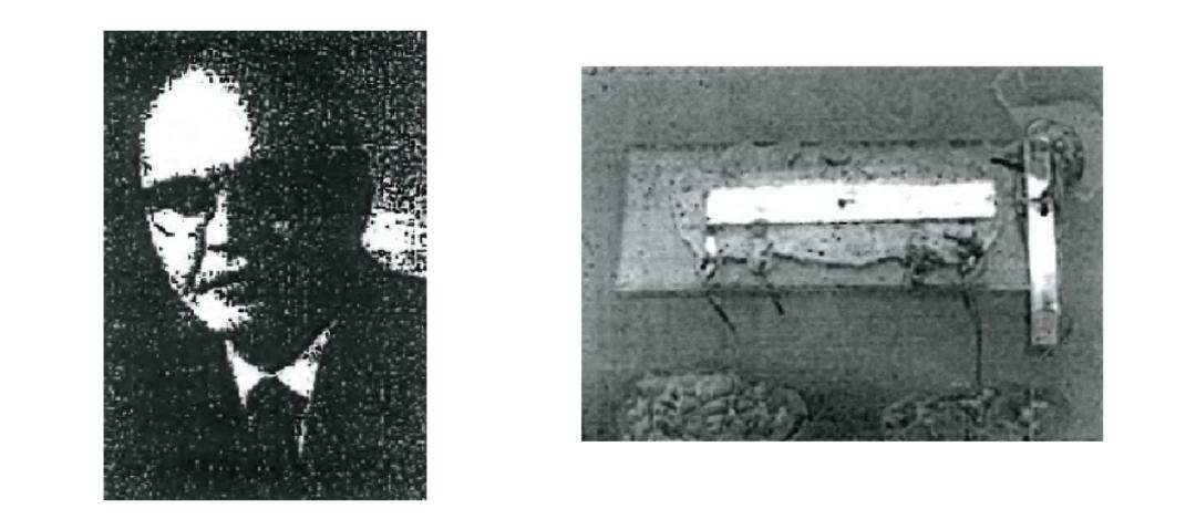 杰克·基尔比和世界第一块集成电路.png