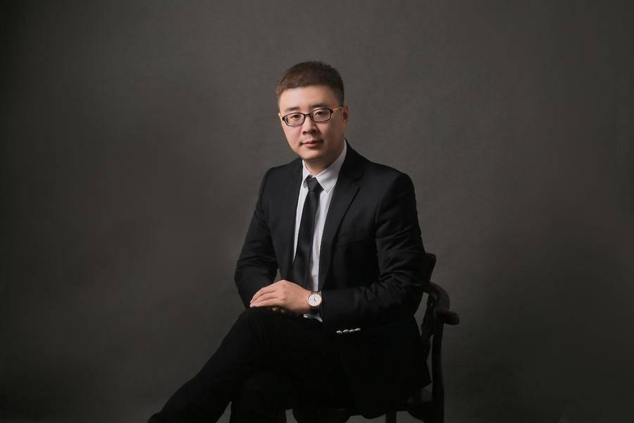 御梵董事長曹慧星:做好品牌的前提是做好產品